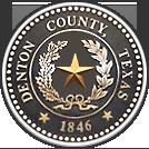 Denton County Seal
