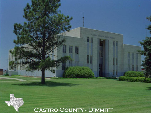 castro county catholic singles Records at the castro county courthouse show october 12, 1917 was the first time the sisters received their salaries from state funds these nuns only got a vacation of two weeks every third year these sisters from st scholastica taught until 1990.