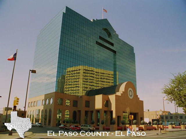 el paso county courthouse - 640×480